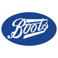 Boots 200