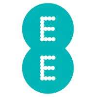 EE Logo 200
