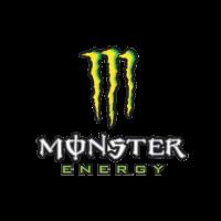 Monster Energy 200
