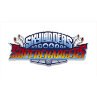 Superchargers 200