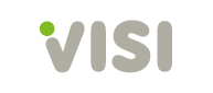 VISI-Logo