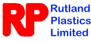 what our customers say - Rutland Plastics