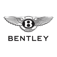 Bentley 200