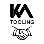 Injection Mould Toolmakers K A Tooling