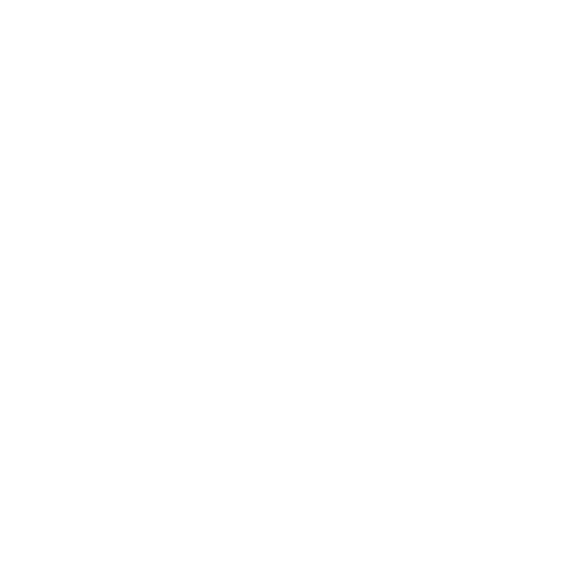 Injection Mould Toolmakers K A Tooling Ltd