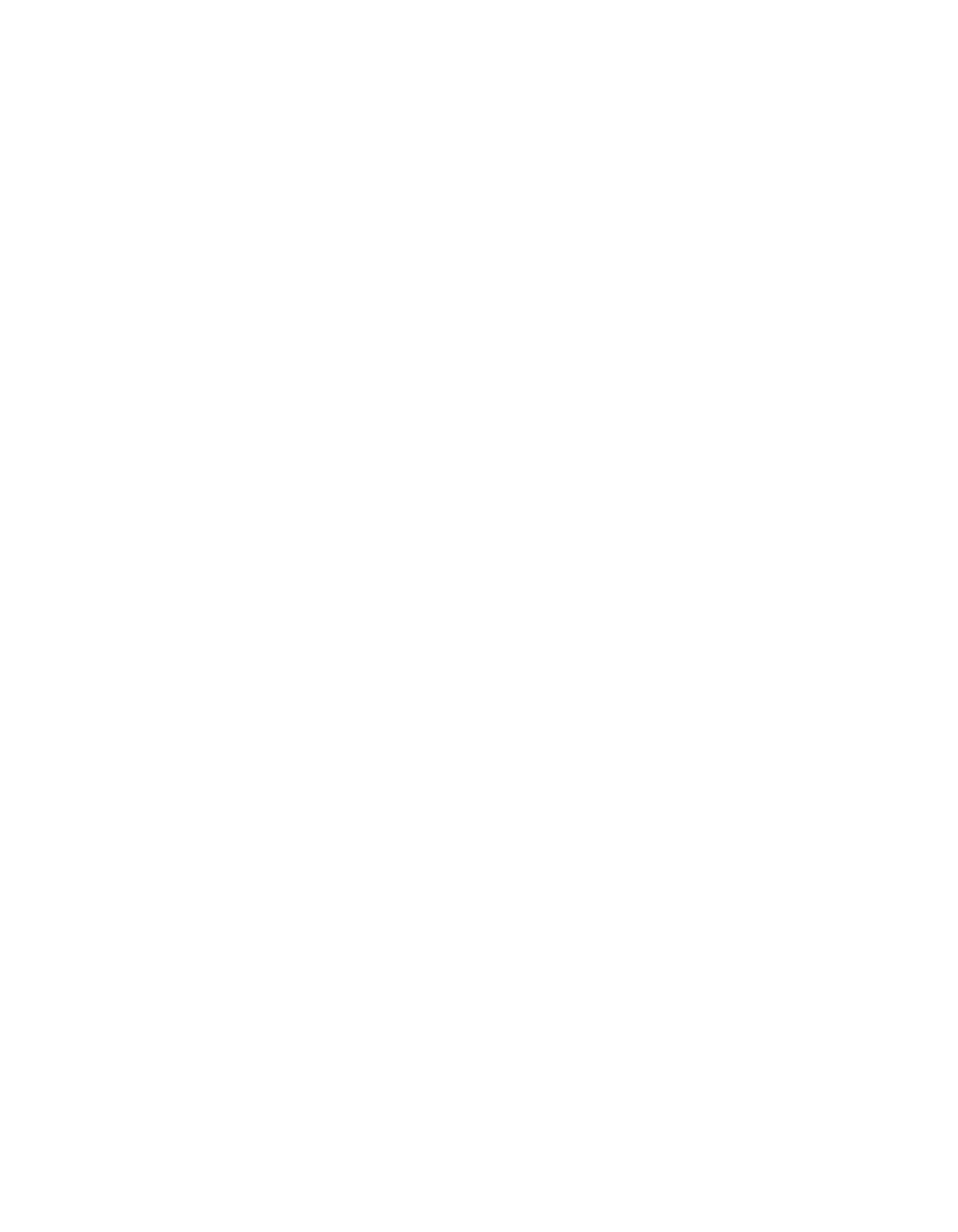 KA Tooling
