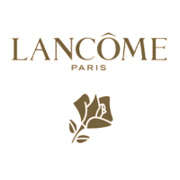 Lancome 200