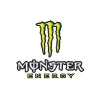 Monster Energy 200