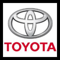 Toyota 200